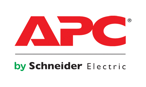 Solutions IS Partner APC