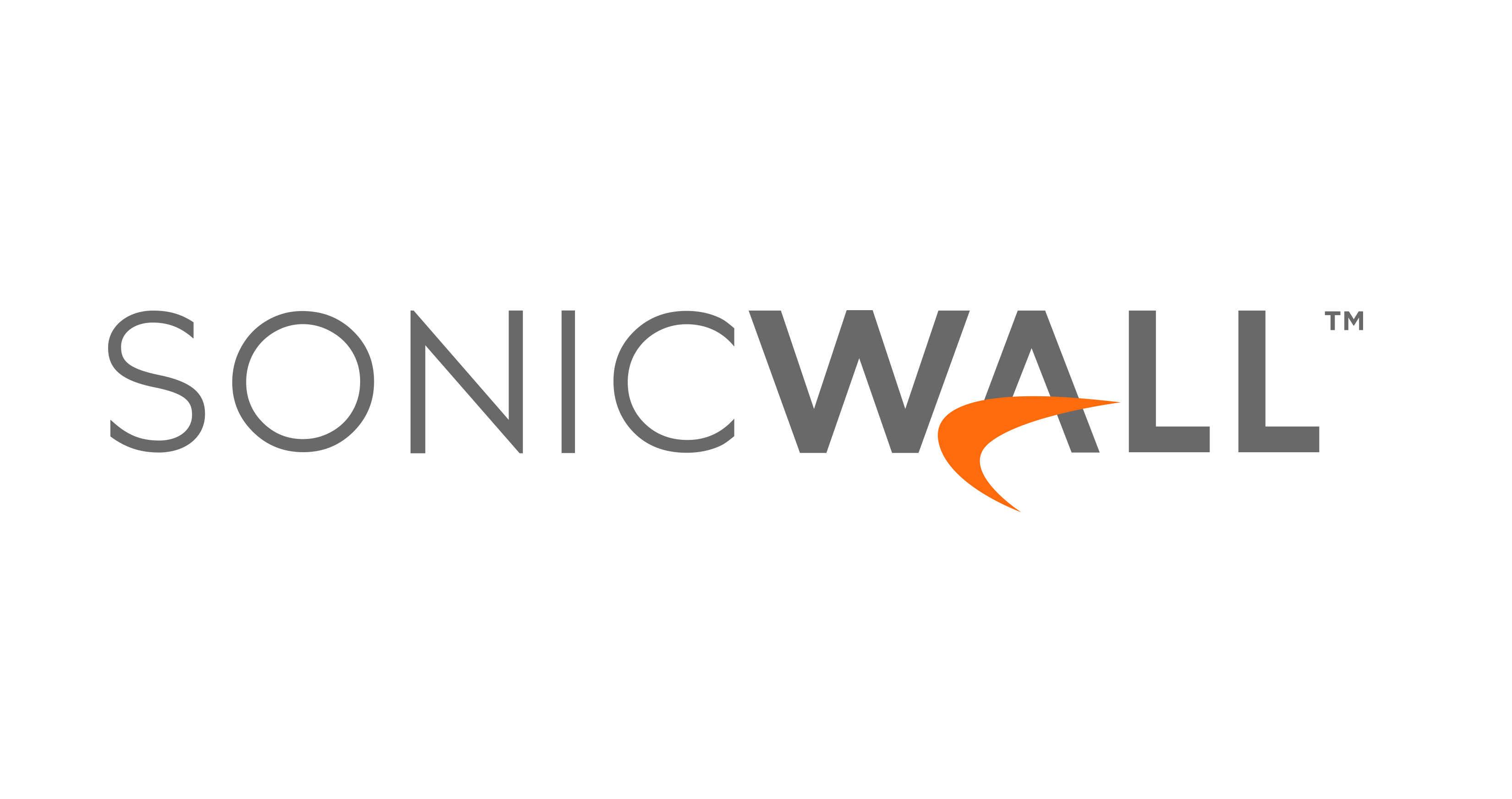 Solutions IS Partner SonicWALL